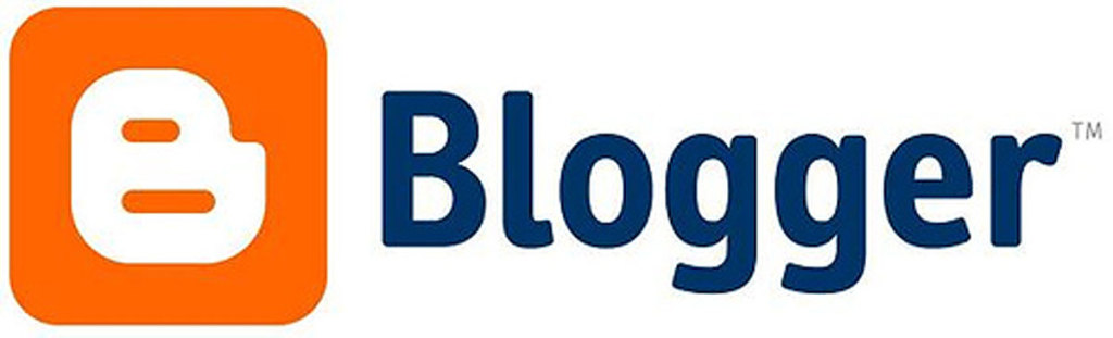 How to get your Blogspot Blog RSS FEED Link | AUTO POST RSS FEED | RSS |  PostRSS.com