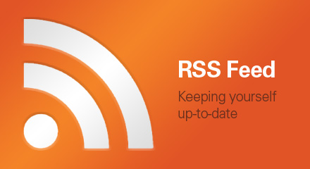 Obțineți Linkin Park Reader - Microsoft Store ro-RO